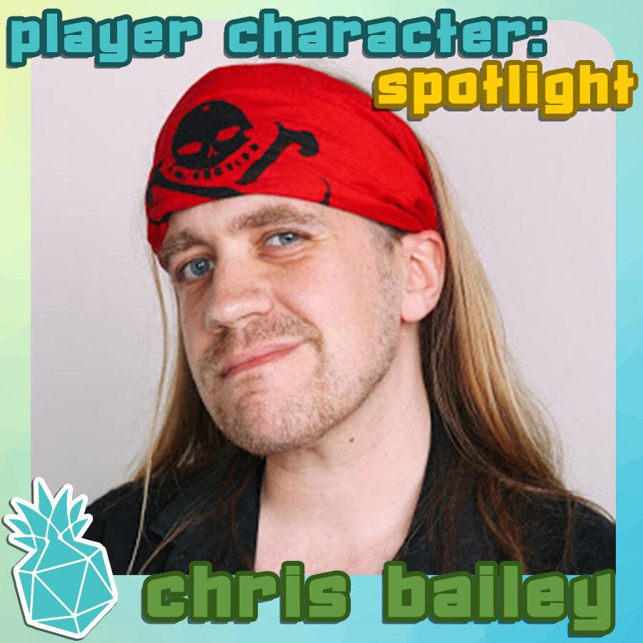 PC spotlight Chris Bailey.jpg