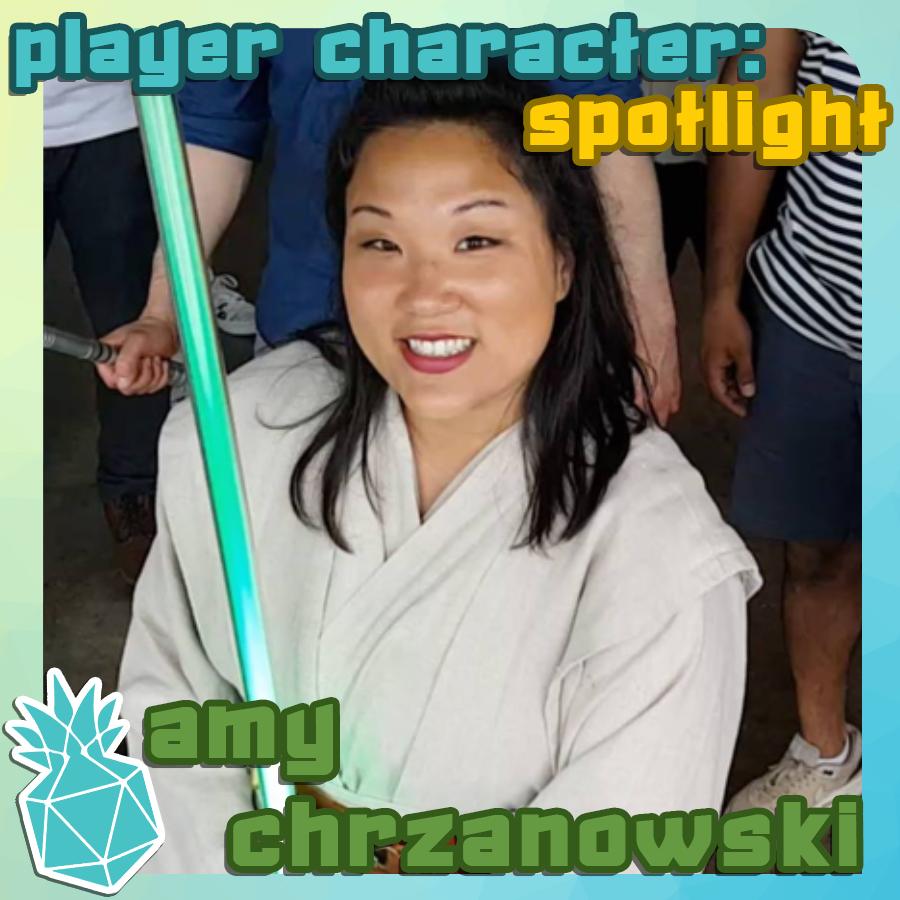PC Spotlight Amy Chrzanowski.jpg