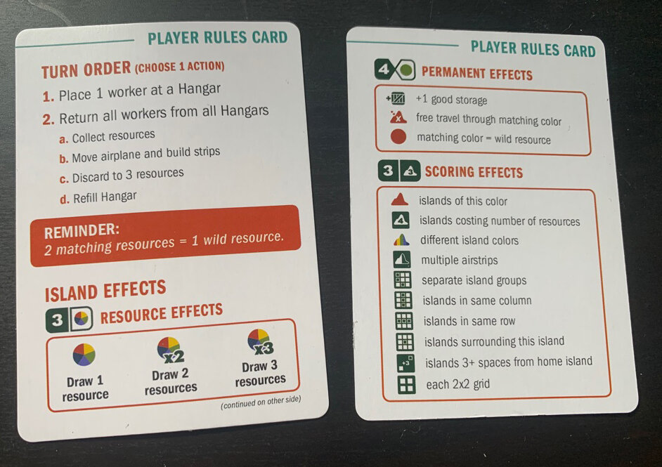 wayfinders rules card.jpg