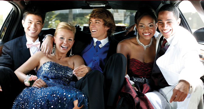 Prom Kids in Limo.jpg