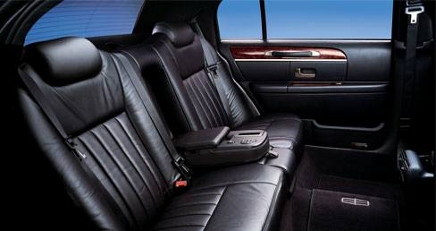 Town Car Sedan Interior (436x231).jpg