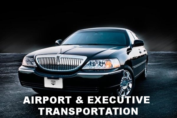 Gainesville, Florida Airport Sedan, Airport Transfers, Hotel Transportation, Airport Transportation, Lincoln Town Car Sedan