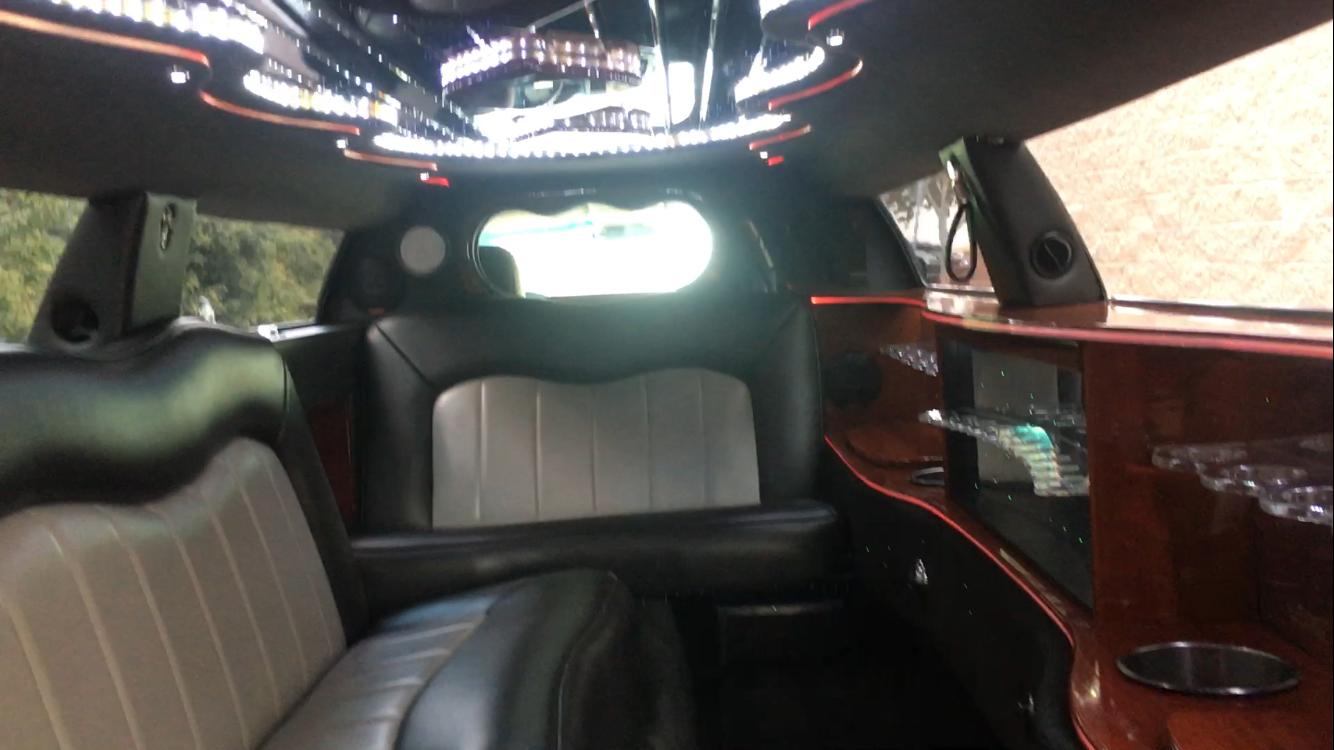 Chrysler Interior 1.png