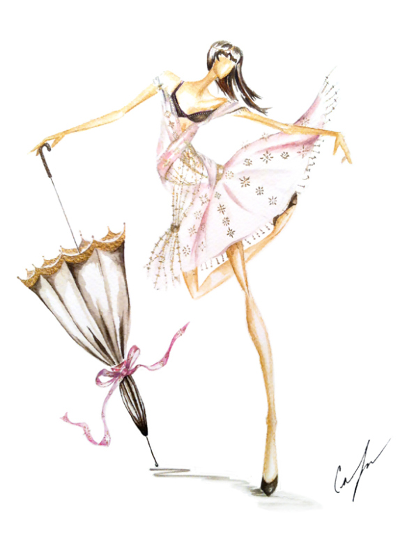 hello-claire-thompson-dance-umbrella.jpg