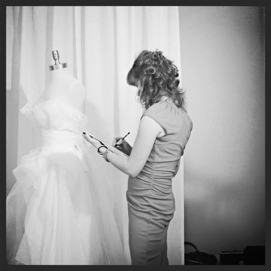 bridalillustrations.jpg