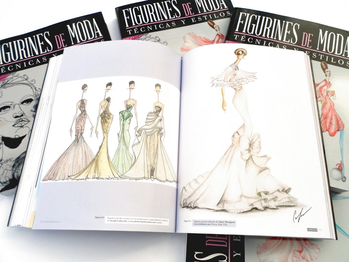Claire-Thompson-featured-in-book-FIGURINES-DE-MODA-Tecnicas-Estilos2.jpg