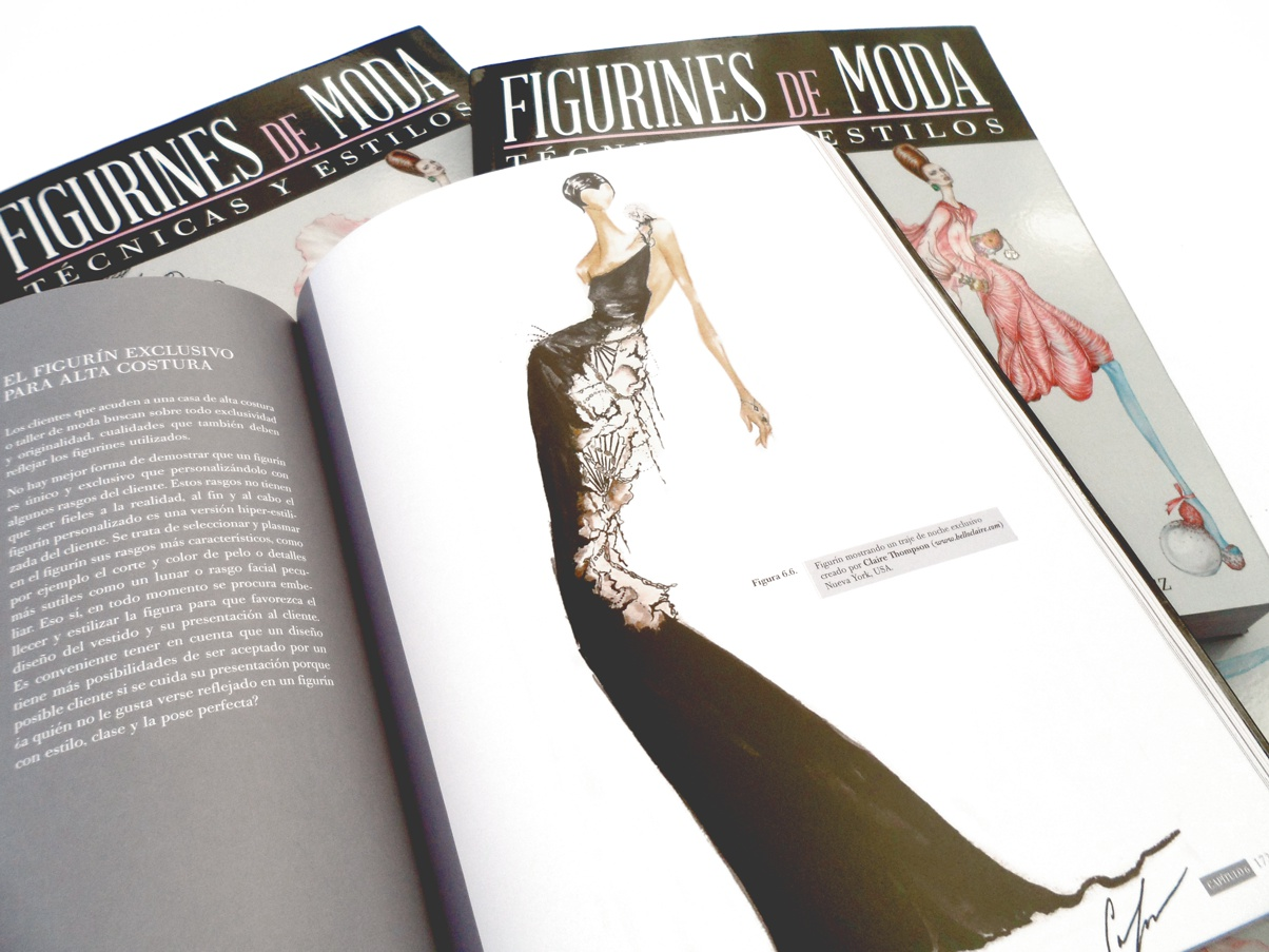 Claire-Thompson-featured-in-book-FIGURINES-DE-MODA-Tecnicas-Estilos3.jpg