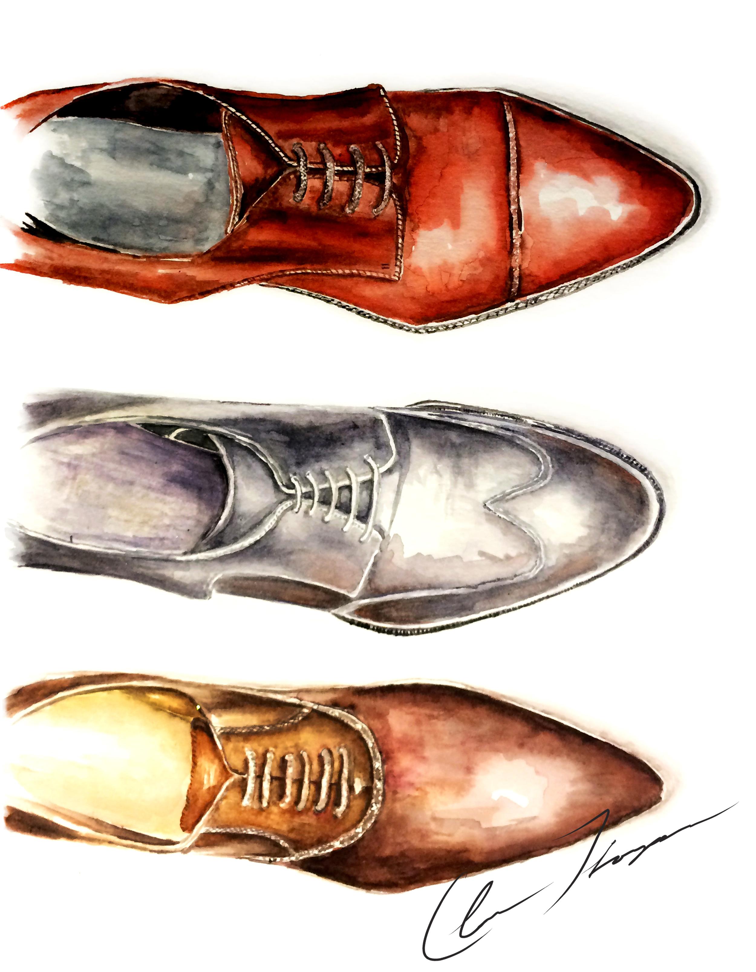 Mens Shoes.jpg