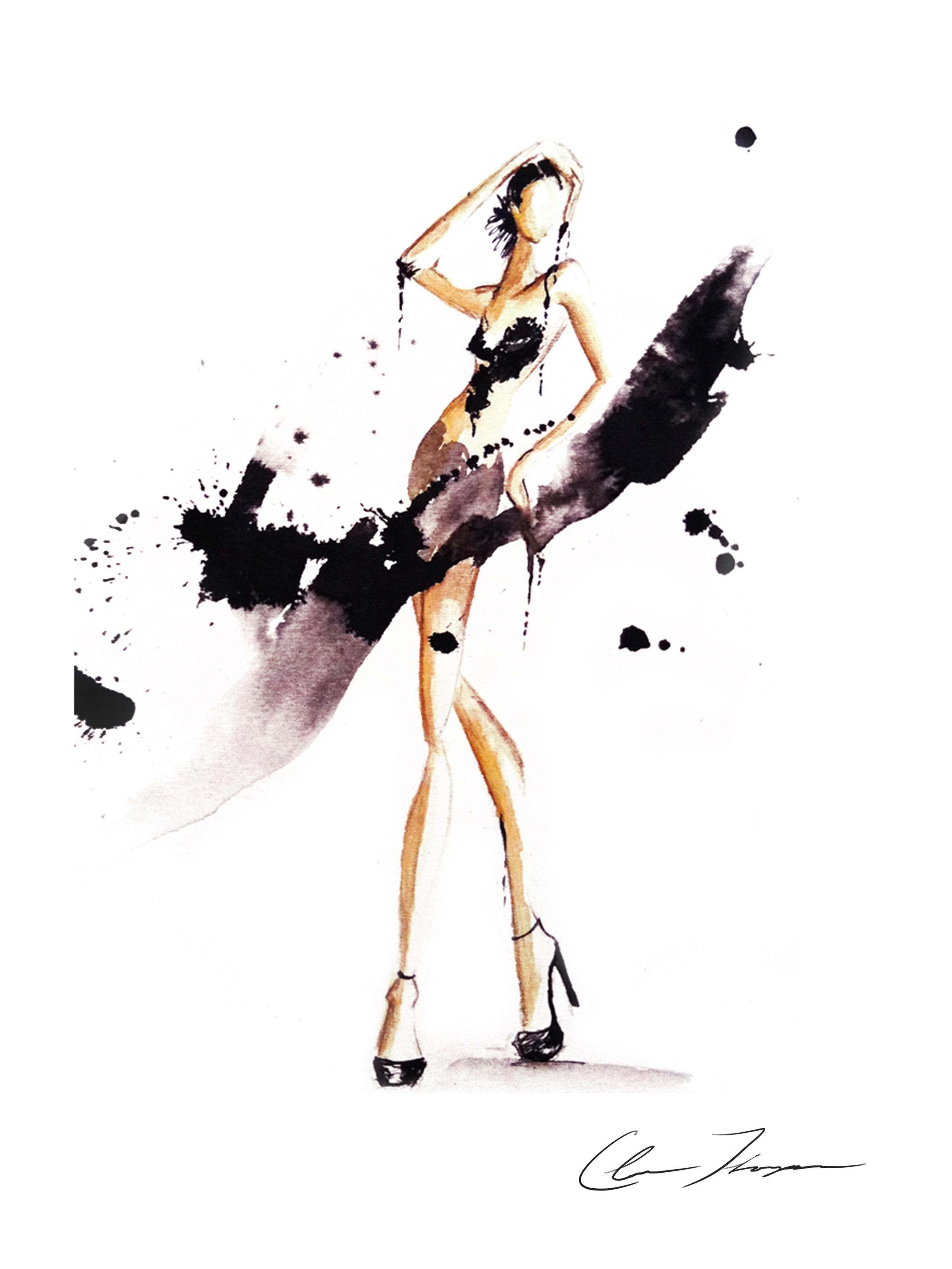 Black_drip_short_dress_1.jpg