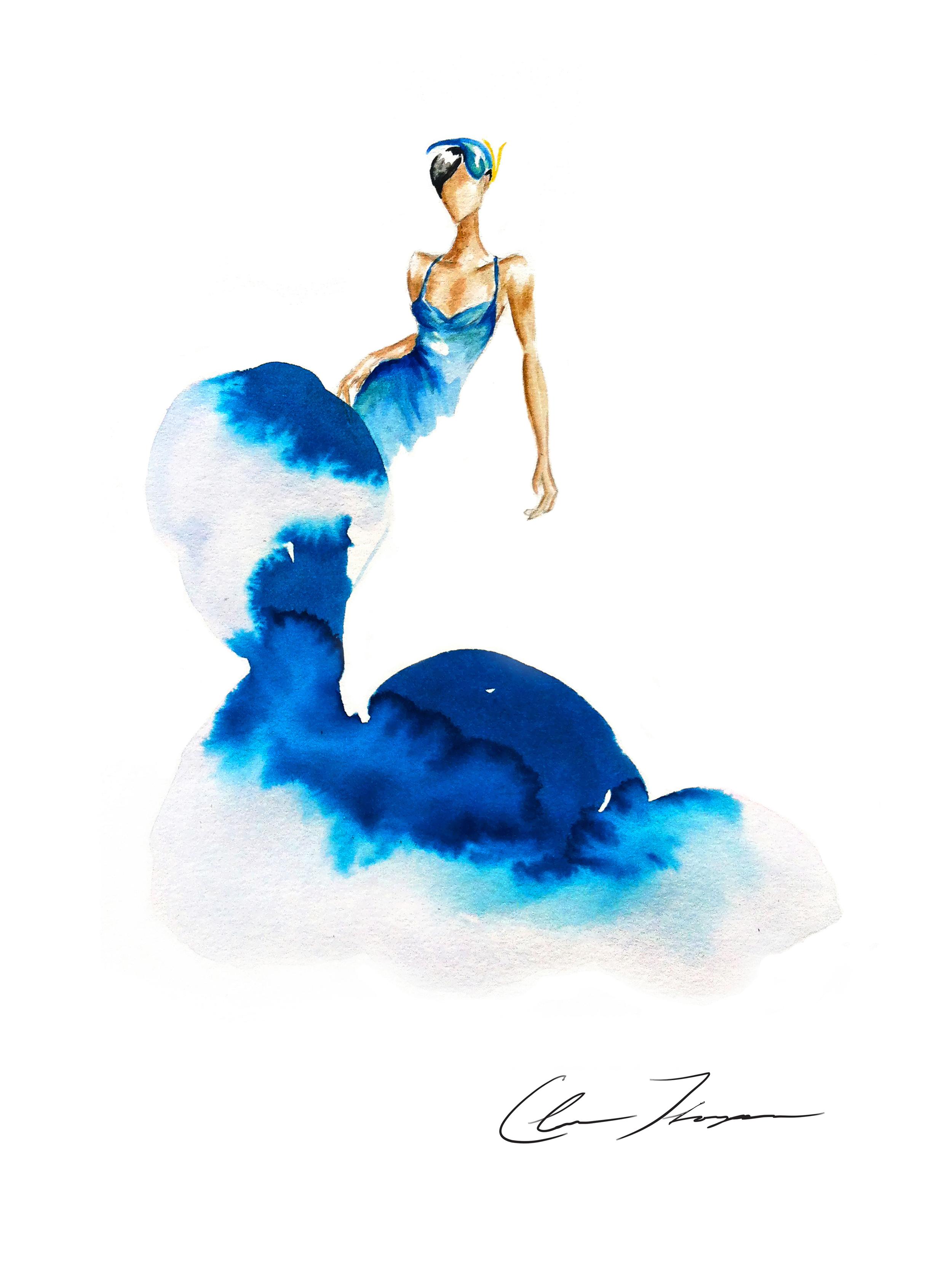 Blue_InkBlob_Dress_1.jpg