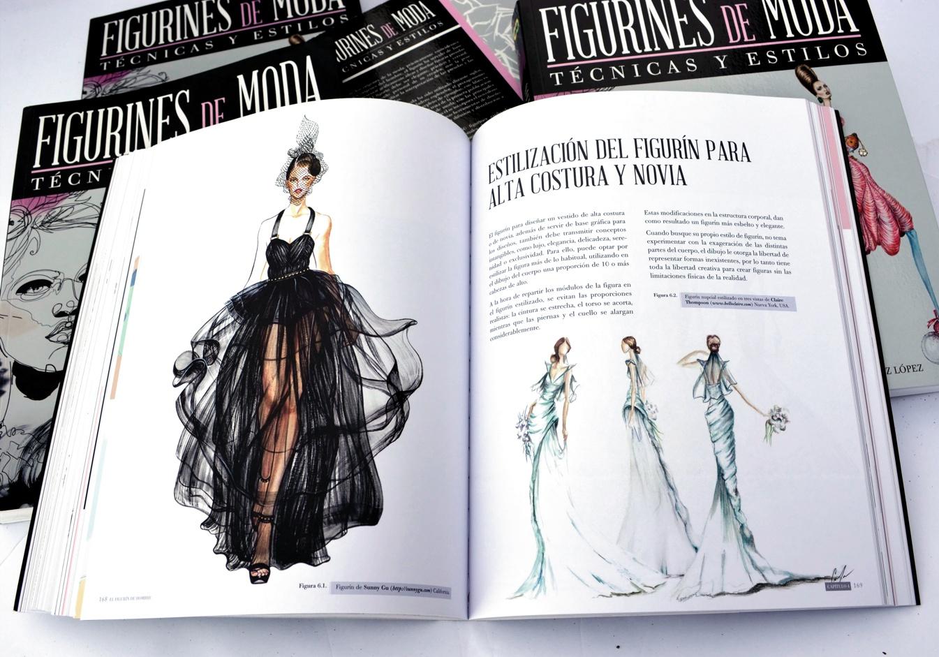 Claire-Thompson-featured-in-book-FIGURINES-DE-MODA-Tecnicas-Estilos.jpg