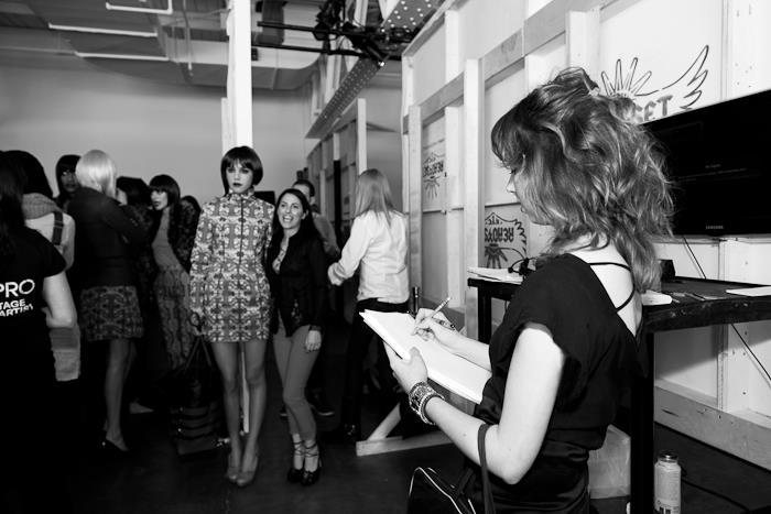 Nolcha Backstage.jpg