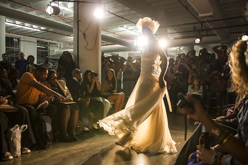 FashionBrooklyn_Lights.jpg