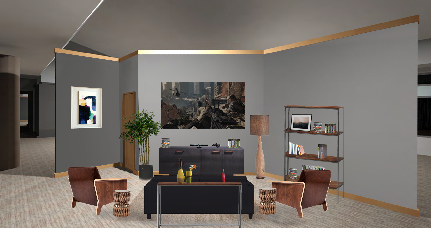 Xbox 01 Living Room New Wall.jpg