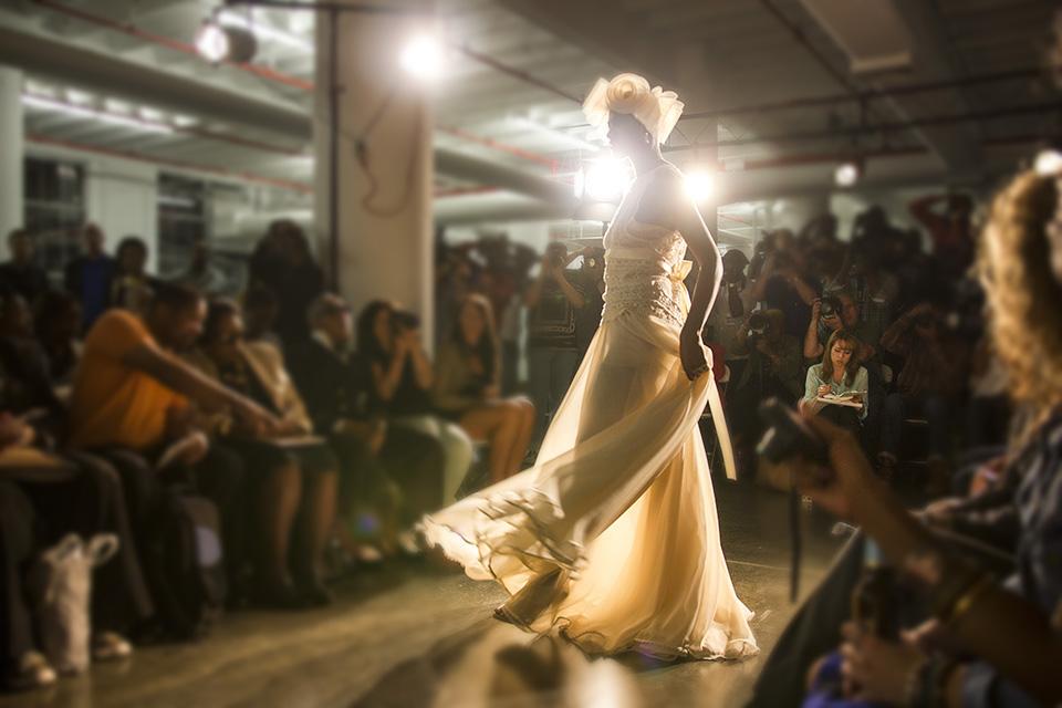 HelloClaire FashionBrooklyn_Lights wide.jpg