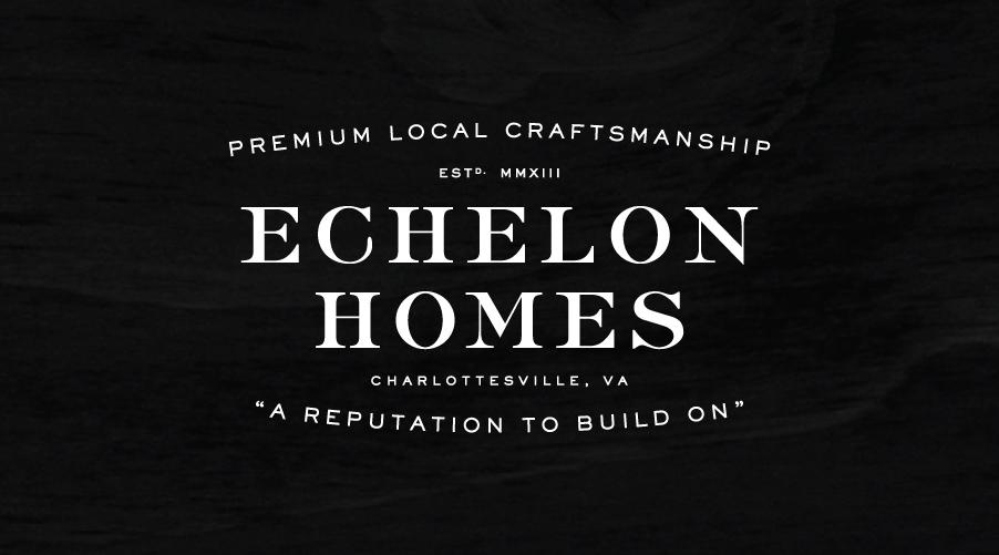 Echelon-Homes-1.jpg