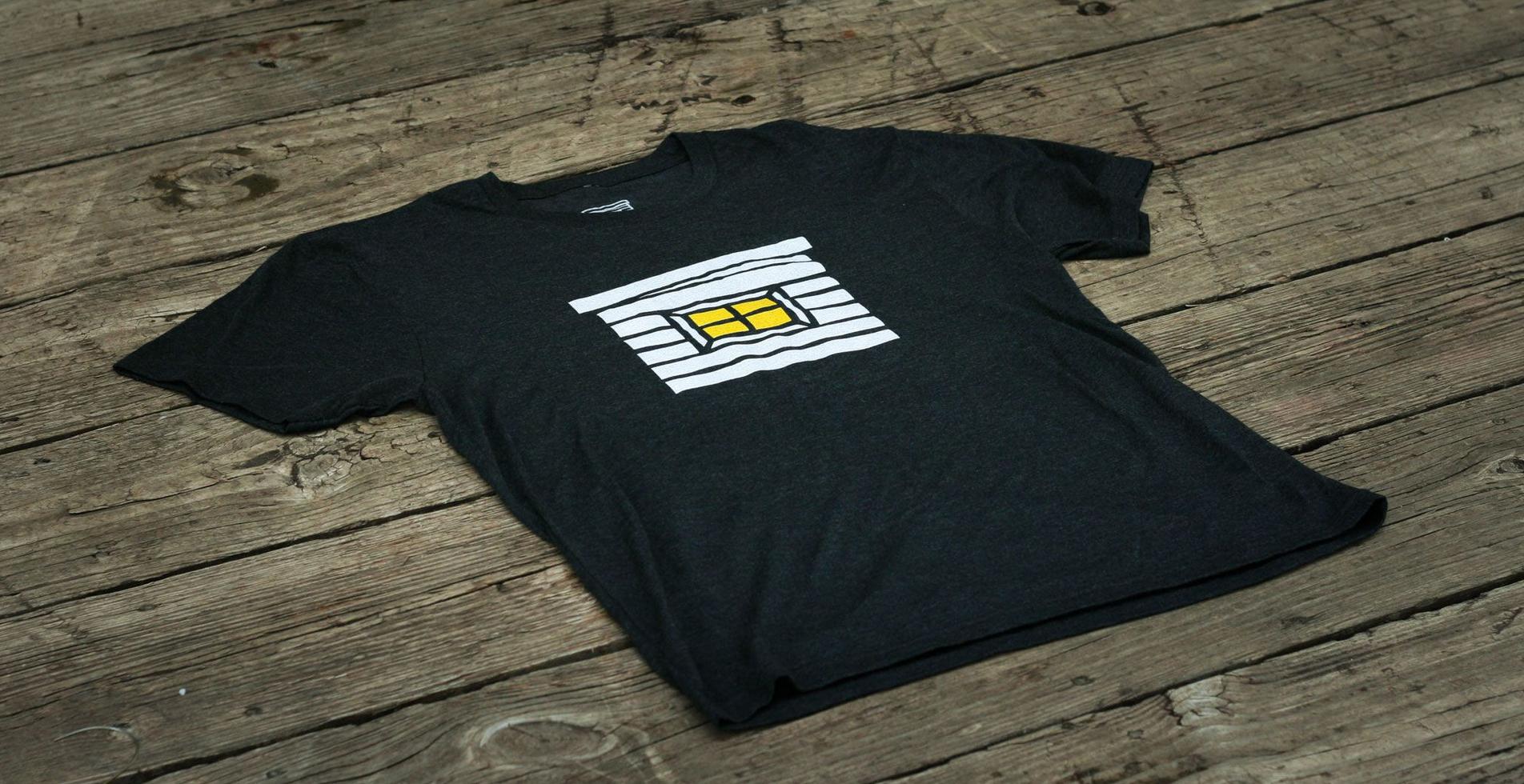fort-black-3.png