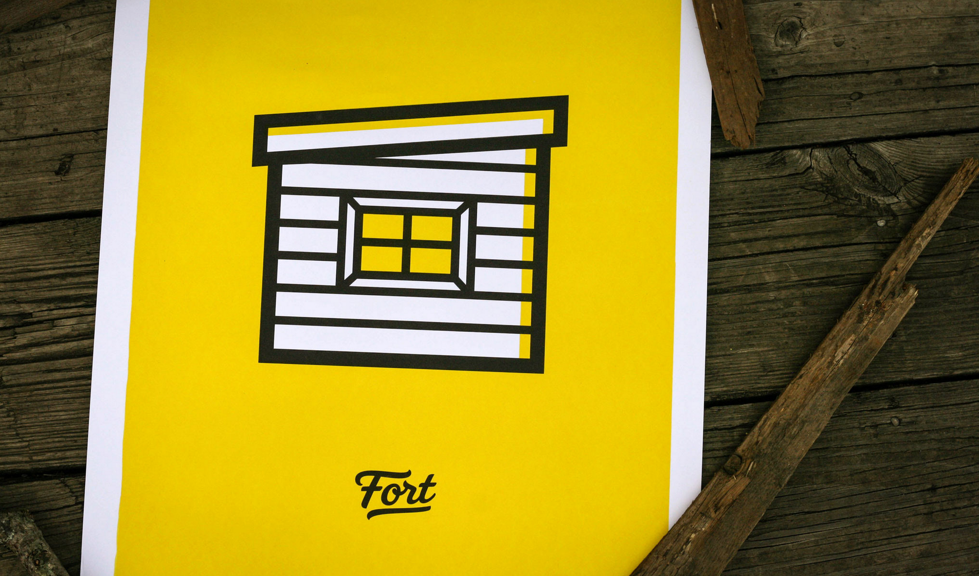 fort-poster-4.png