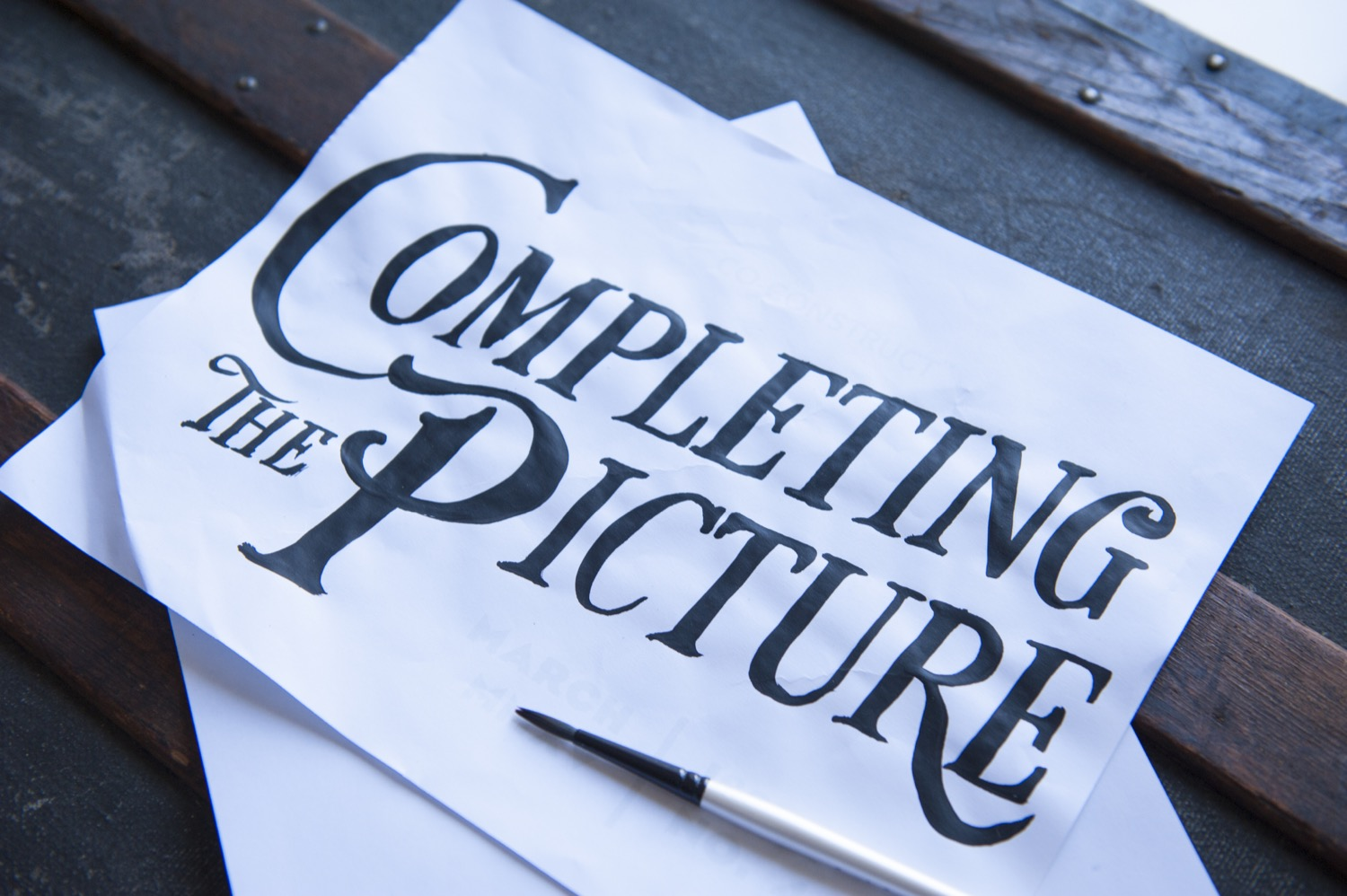 Co-Construct-Completing-the-Picture-2.jpg