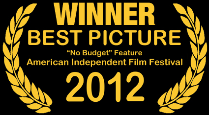 Finding Focus - Winner - Best Picture AIFF web.jpg