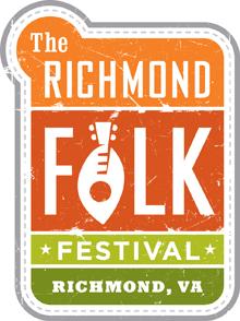 RichmondFolkFestival_logo.png