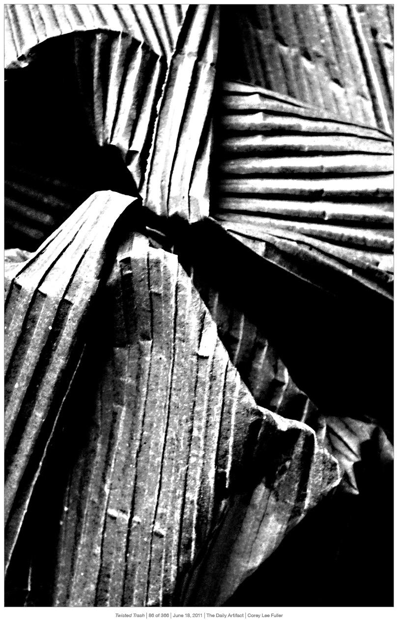 artifact_86.jpg
