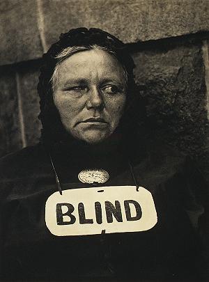 paul_strand_blind_1916.jpg