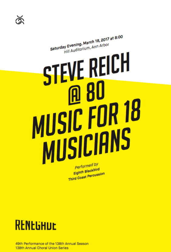 Steve Reich.png