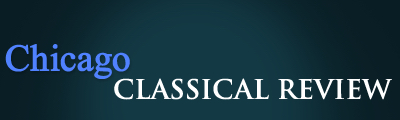 Chicago Classical Review.jpg