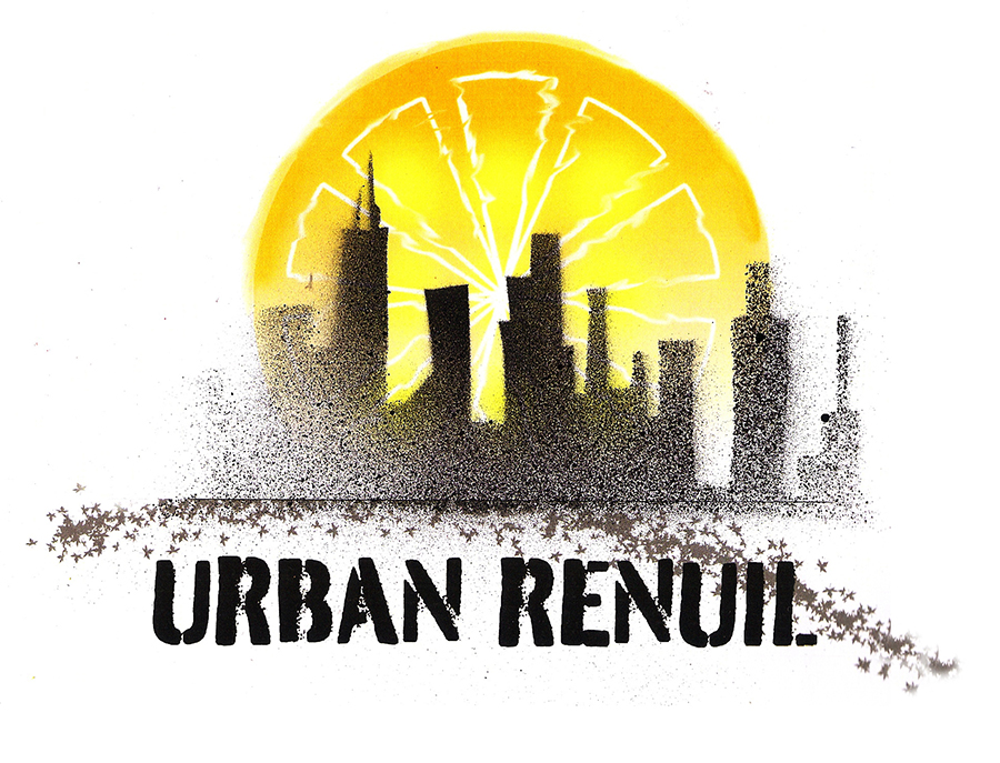 urbanrenuilsmall.jpg