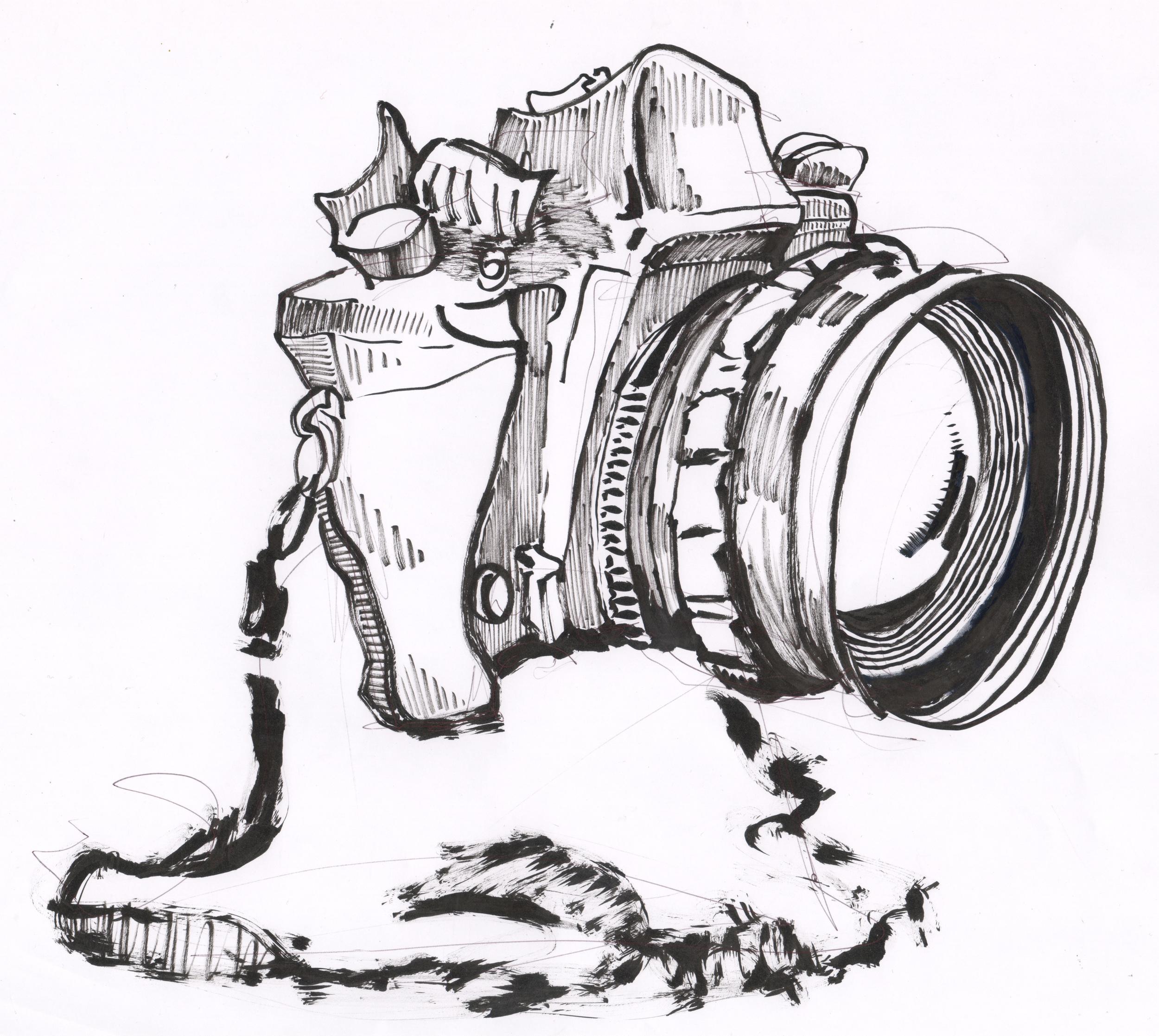 camera web.jpg