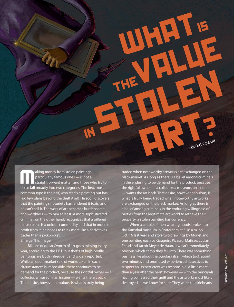 WEB sant value instolen art page layout.jpg