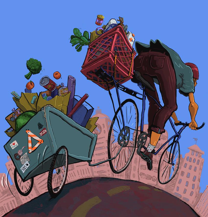 WEB.final.biker.jpg