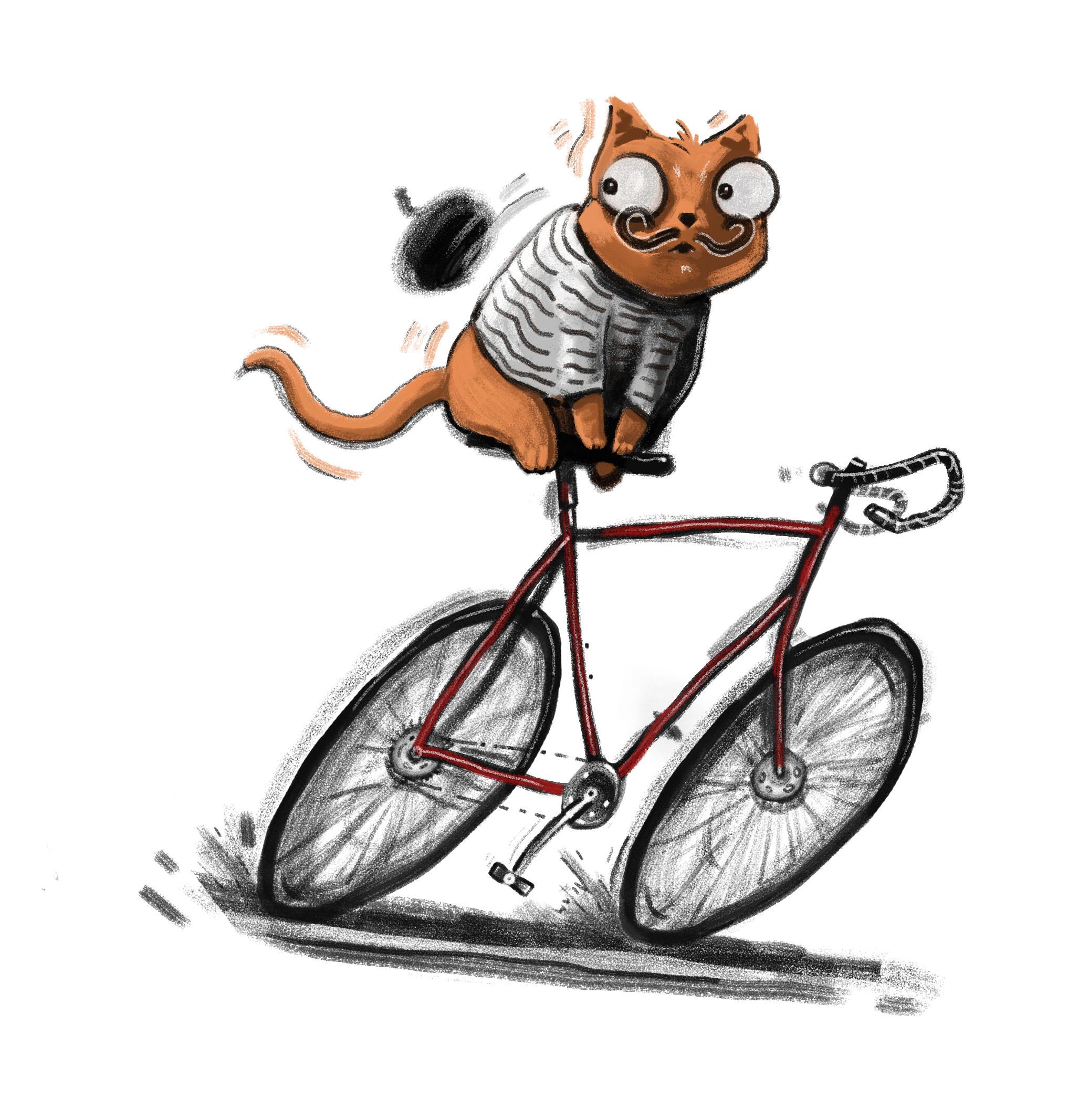 french cat 3.jpg