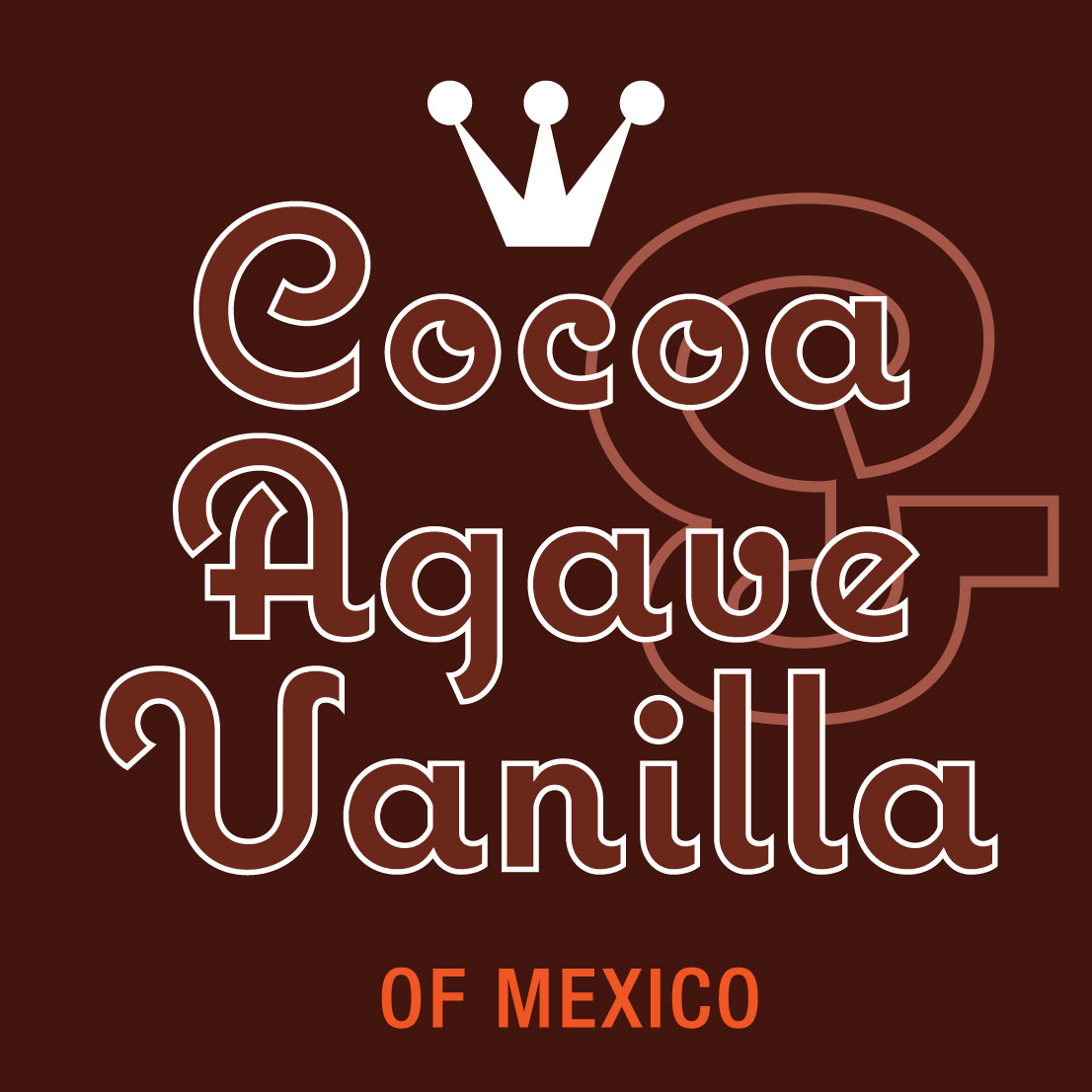 cocoa-2.jpg