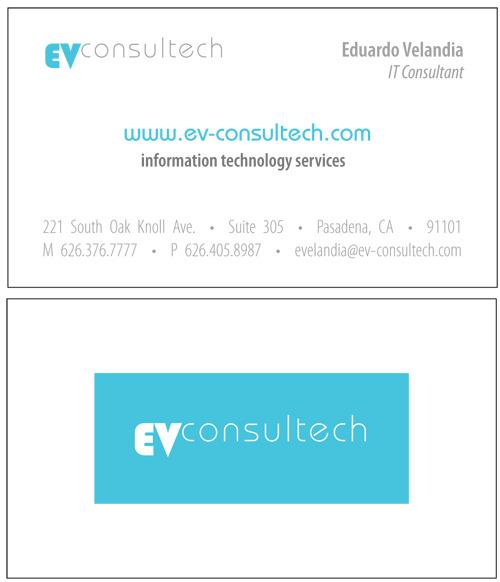 ev-consultech-2.jpg