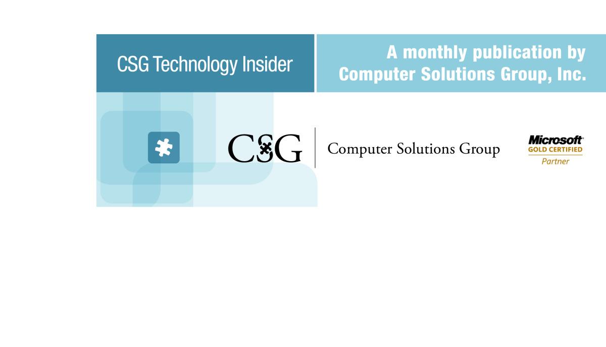 csg-1.jpg