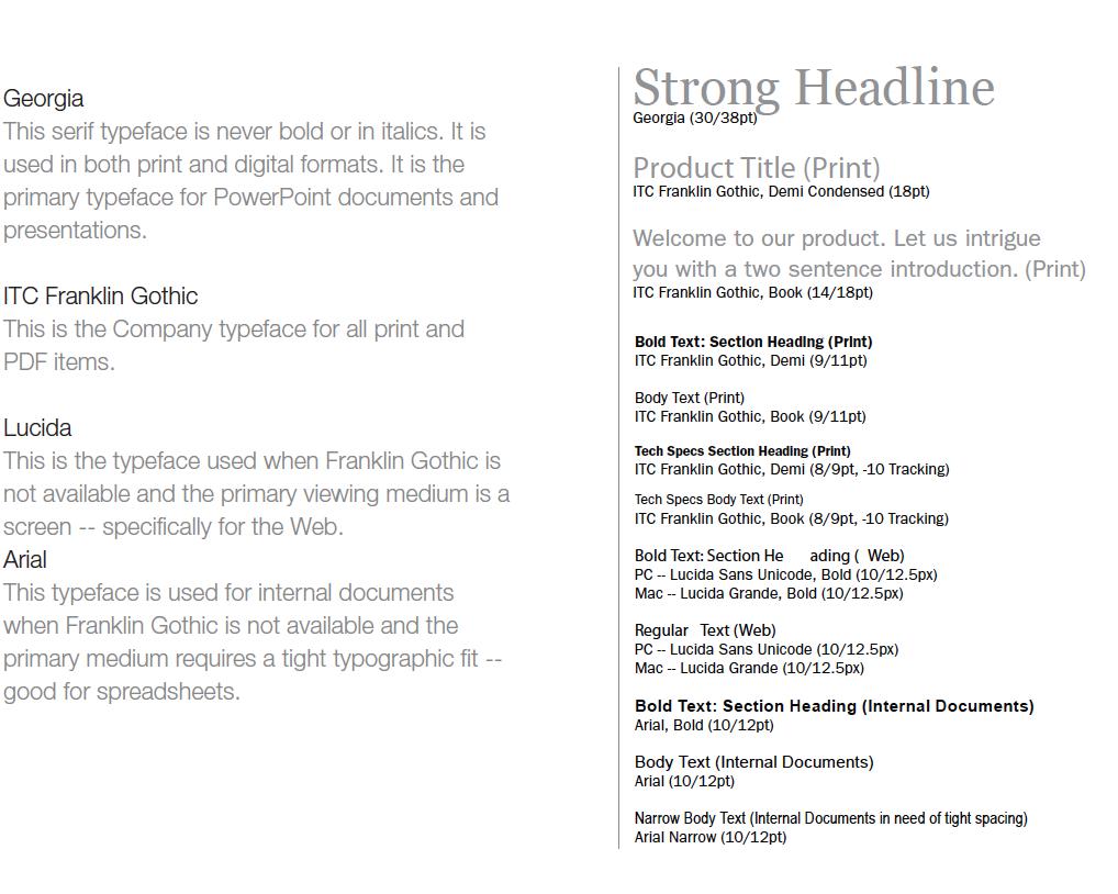 2Wire — We are a boutique web design studio