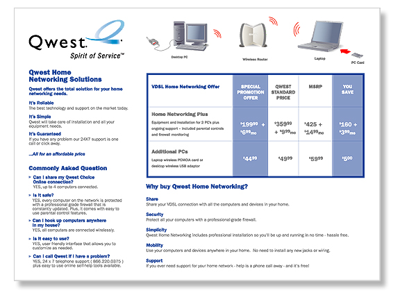 Qwest_Solutions.jpg