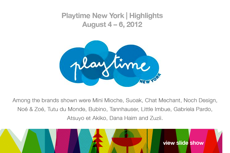 playtime-new-yoek-ss.jpg