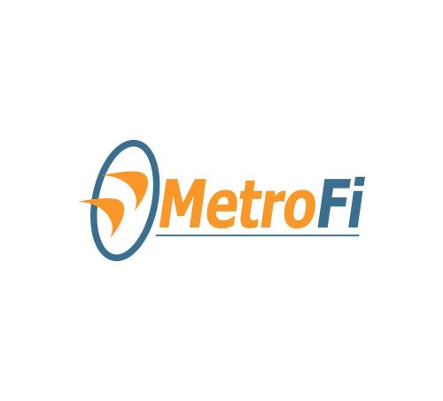 logo17.jpg