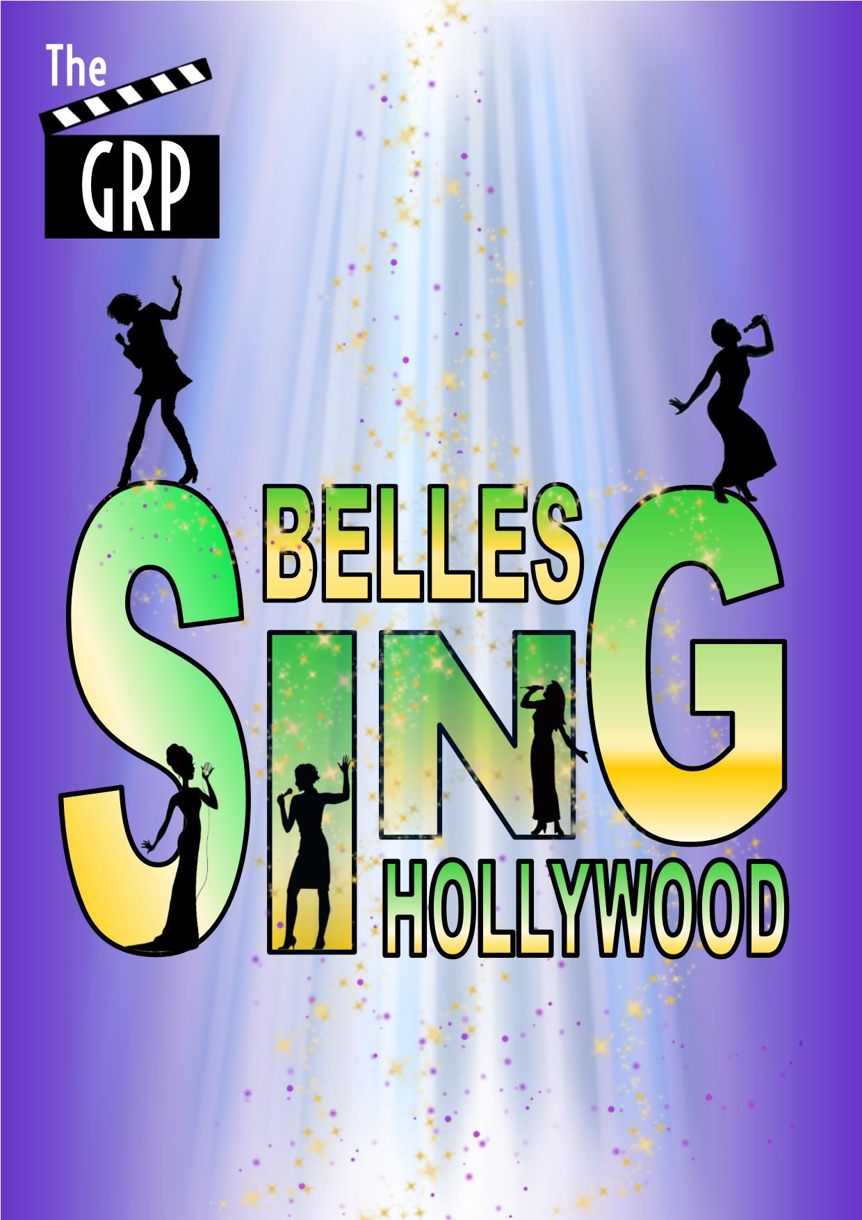 Belles Sing Hollywood.png