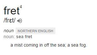 Sea Fret definition.jpg