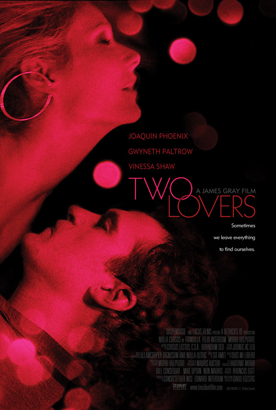 Two lovers (comp)