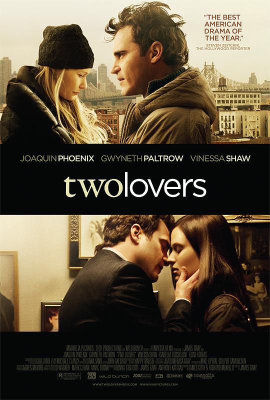 TWOLOVERS2.jpg