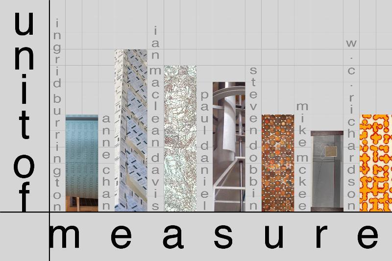 Unit of Measure, 07.07.2011