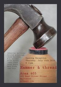 hammer&thread.jpg