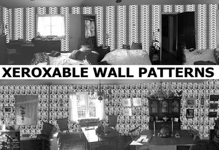 xerox wall patterns.jpg