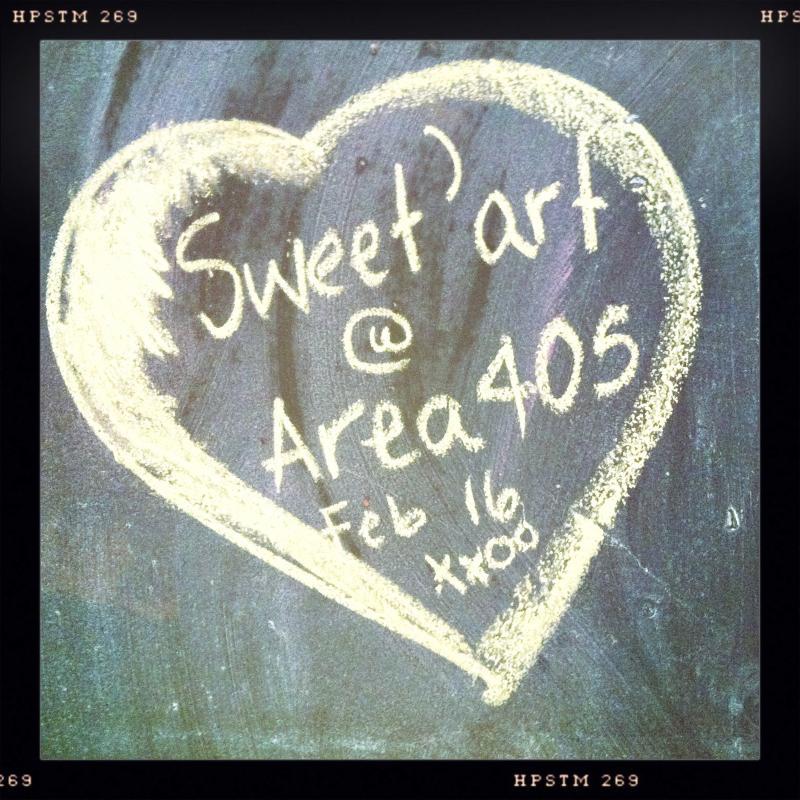 sweet art.jpg