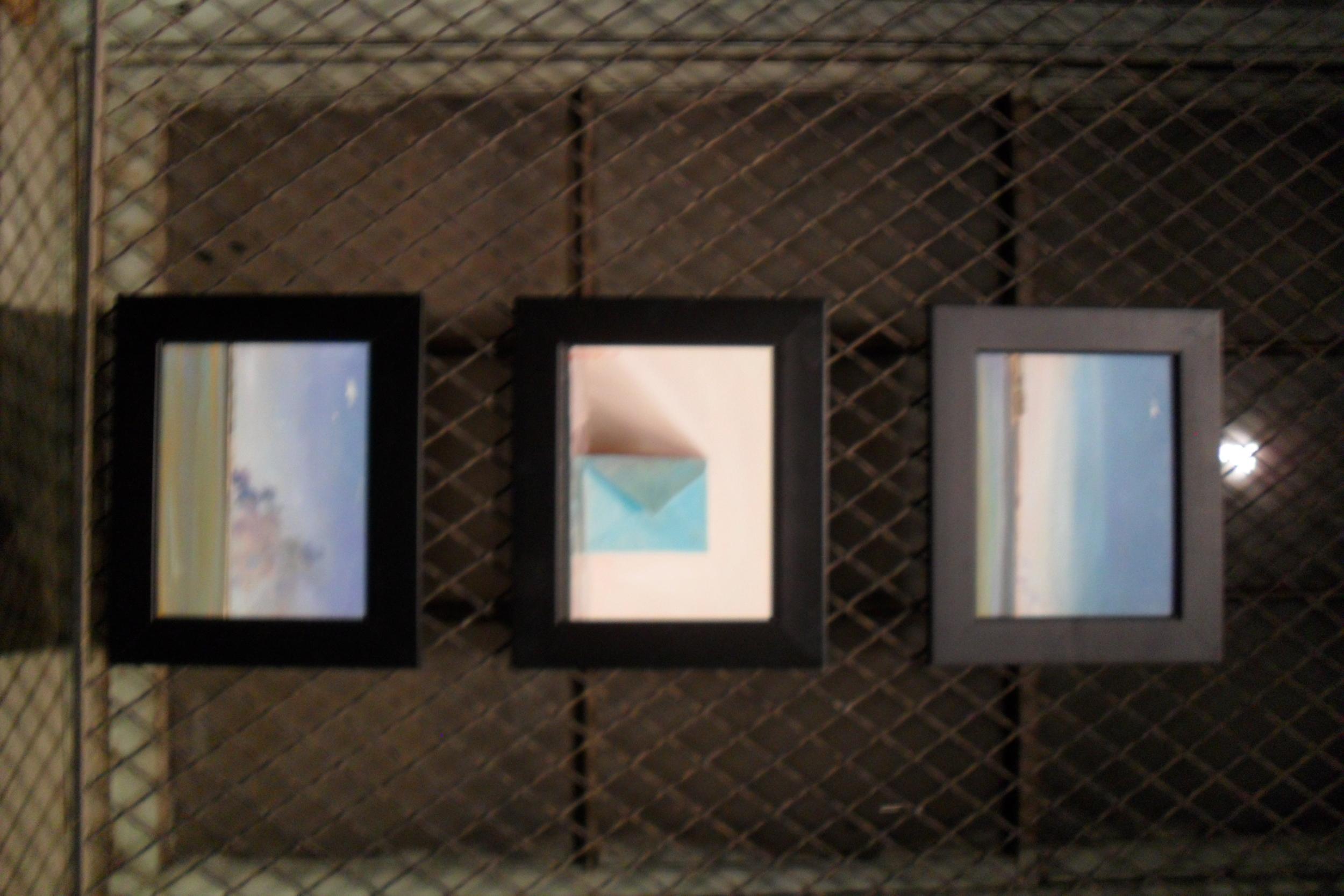 brown-3 paintings.JPG